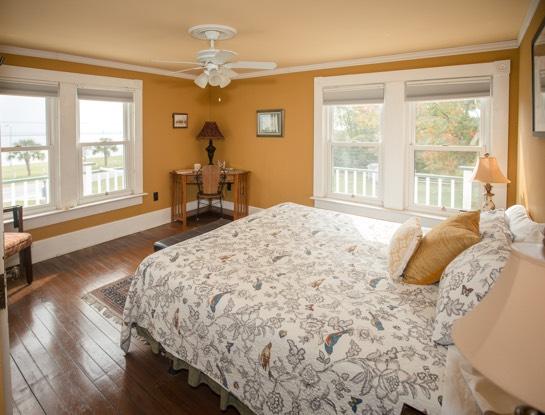 Sunrise Room Thumb