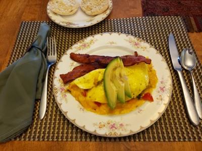 breakfast thumb