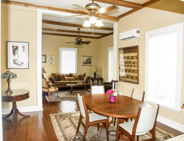 Dining_and_living_area